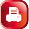 факс профлайн сервис