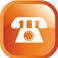 телефон Профлайн сервис
