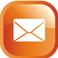 почта профлайн сервис