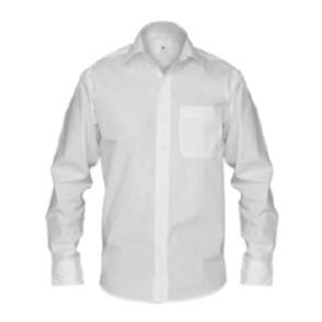 Белая сорочка