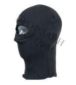 Подшлемник-маска, балаклава