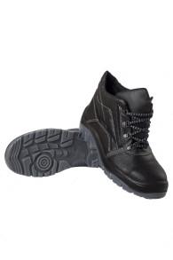 Ботинки Оптима с МП