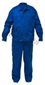 Рабочий костюм «Стандарт-2»