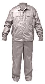 Рабочий костюм «Стандарт-3»